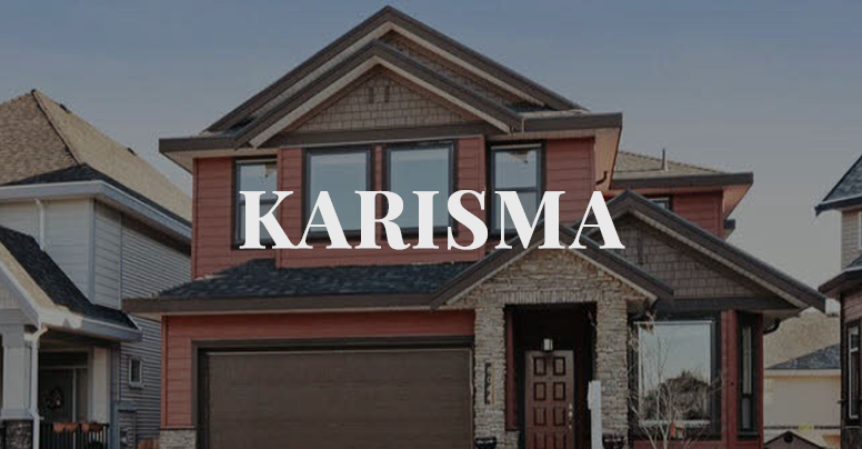 Karisma Custom Homes